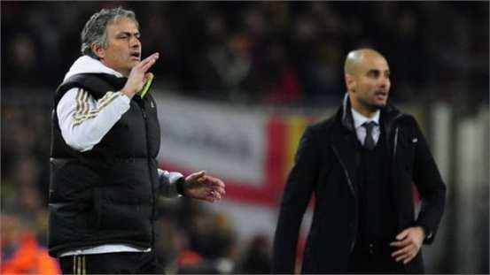 Mourinho-vs-Guardiola2