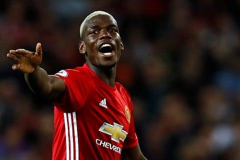 Mourinho bat ngo boc me hoc tro Pogba hinh anh