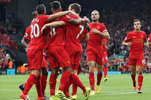 Swansea vs Liverpool (18h30 ngay 0110) Kho can Lu doan do hinh anh 3