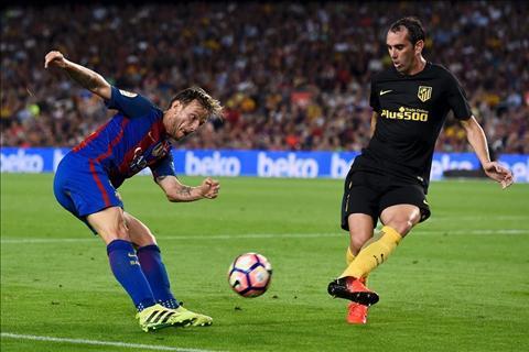 Celta Vigo vs Barca (1h45 ngay 310) Thang nhe nhang trong buoi nhieu nhuong hinh anh