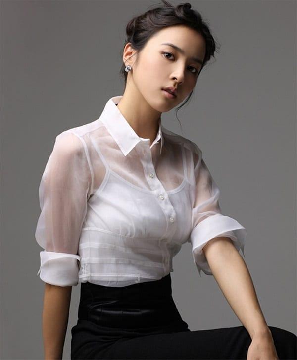 han-hye-jin-co-vo-cuc-xinh-cua-tien-ve-swansea-2