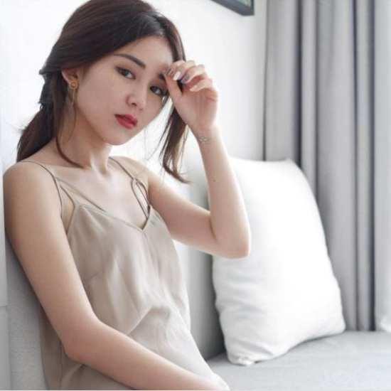 hot-girl-dinh-dam-so-1-tai-malaysia-chloa-leong13
