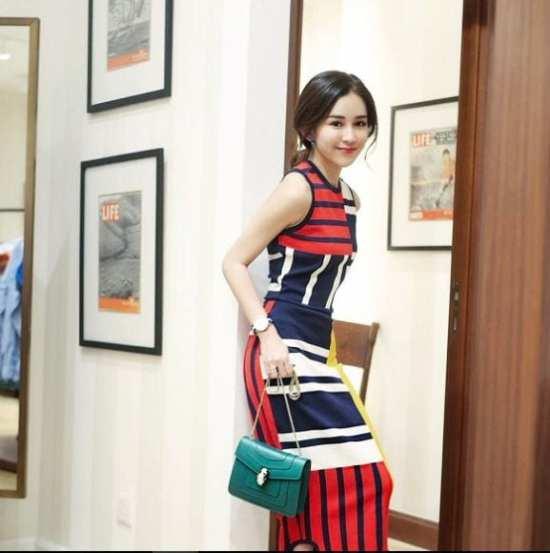 hot-girl-dinh-dam-so-1-tai-malaysia-chloa-leong7