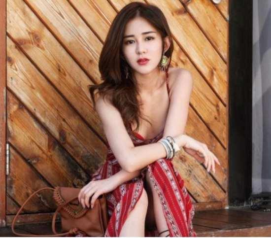 hot-girl-dinh-dam-so-1-tai-malaysia-chloa-leong9