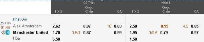 soi-keo-ajax-vs-man-utd-hom-nay-luc-1h45-ngay-2505-canh-cua-vinh-quang3