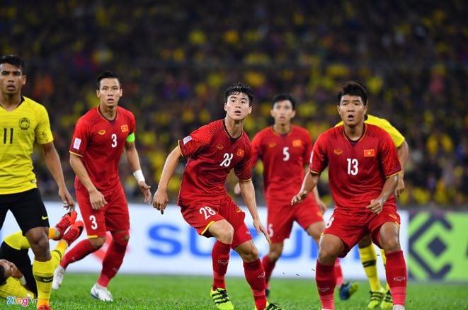doi hinh thi dau dt viet nam tai asian cup 2019 hinh anh 2