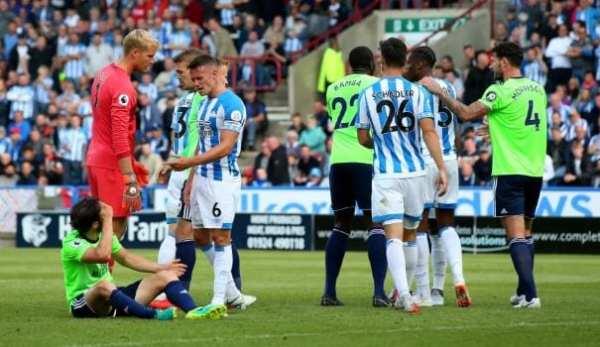 soi ty le keo cardiff city vs huddersfield hinh anh 1