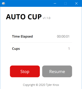 autocup-screenhot2