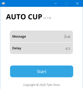 autocup-screenshot