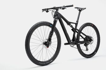 cannondale scalpel story used as content marketing example