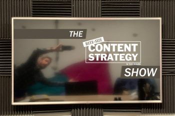 how to use tv series to create great content marketing
