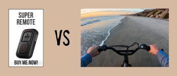 content marketing versus banner ads visual comparison