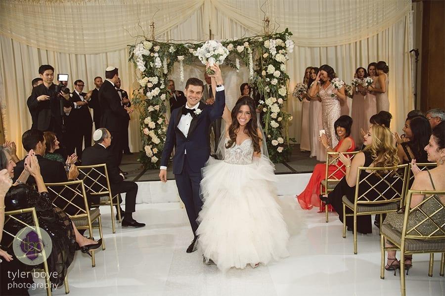 Carly And Evan Wedding.Carly Evan The Westin Tyler Boye Photography