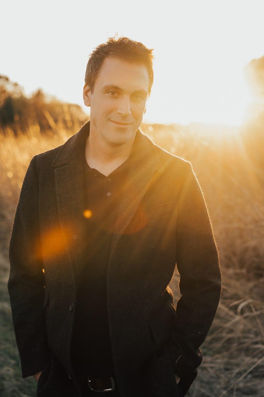 Tyler Boye Photographer