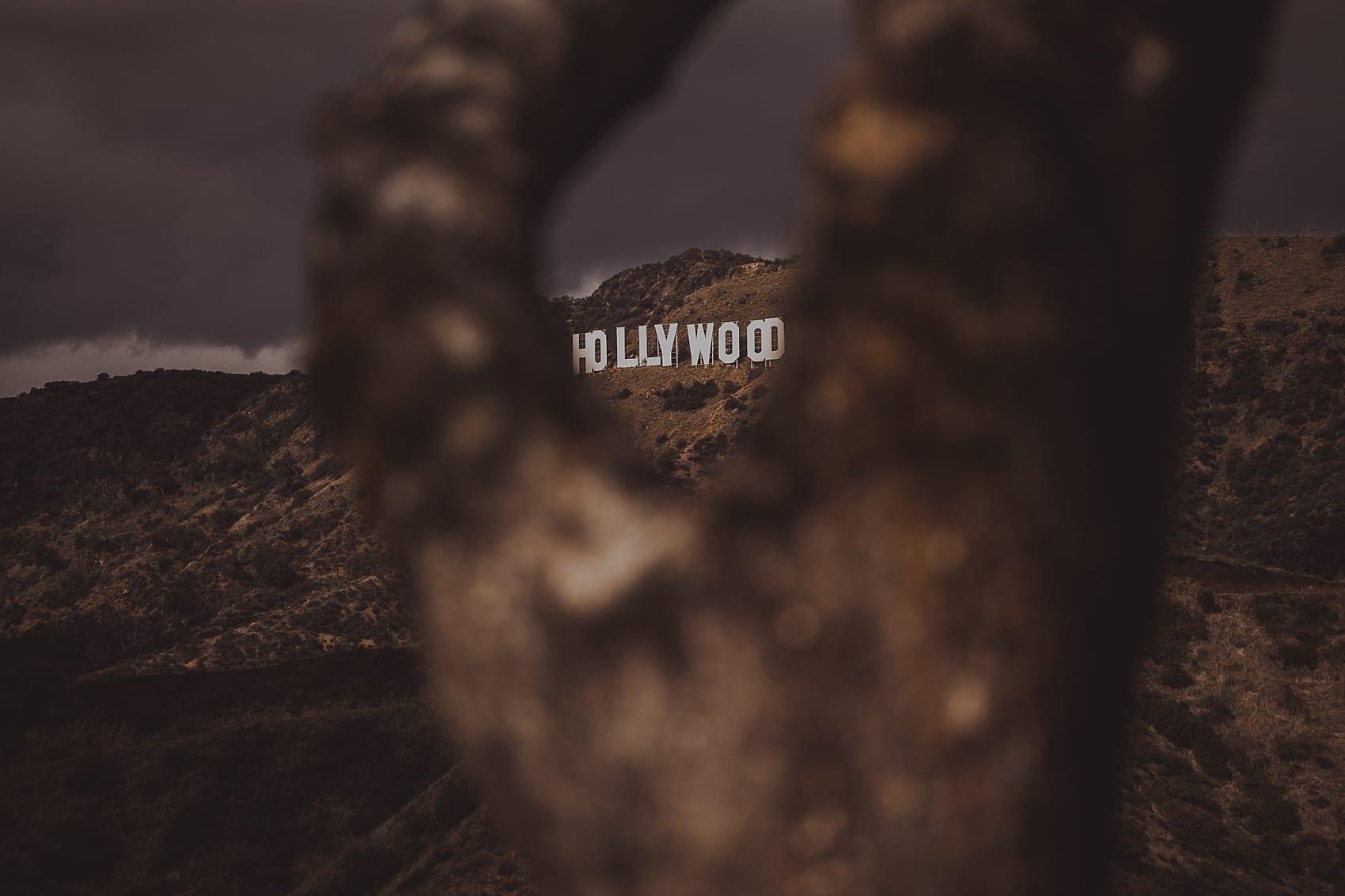 vanityfair-2018oscars-tylerboye-001
