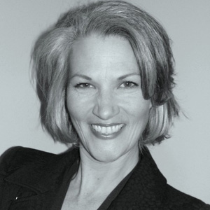 Kim McDiarmid