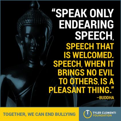 2017 03 - Quotes-Buddha1