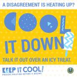 2017-05-keep-cool-tile-tip-cooldown