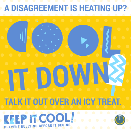 2017-05-keep-cool-tile-tip-cooldown