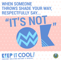 2017-05-keep-cool-tile-tip-ok