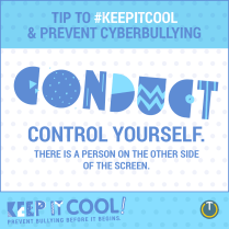 2017-07-keep-cool-cybertip-conduct-tile