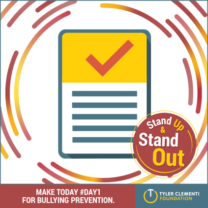 tcf-email-3things-standupstandout-poster-footer