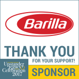 tcf-social-ulc-event-sponsor-tile-barilla