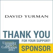 tcf-social-ulc-event-sponsor-tile-davidyurman