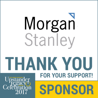 tcf-social-ulc-event-sponsor-tile-morganstanley