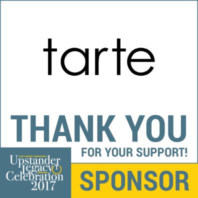 tcf-social-ulc-event-sponsor-tile-tarte