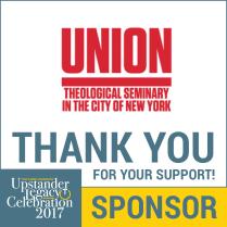 tcf-social-ulc-event-sponsor-tile-union