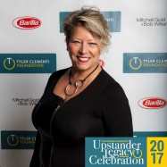 Ann Bradstreet Brown Director Global Brand Supply Chain- Bumble and Bumble