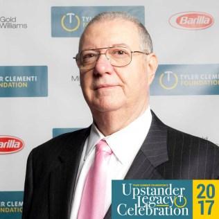 Joseph Clementi