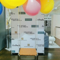 tcf-event-mgbday-unnamed-22