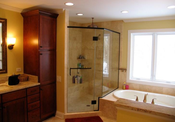 Bathroom Remodeling Tyler Tx
