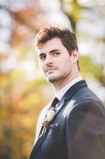 philadelphia-wedding-photographer-bg-productions-146