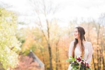 philadelphia-wedding-photographer-bg-productions-162