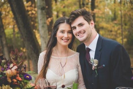 philadelphia-wedding-photographer-bg-productions-183