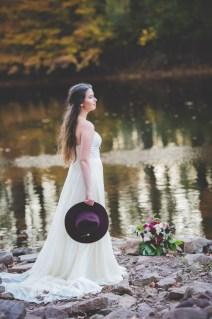 philadelphia-wedding-photographer-bg-productions-225