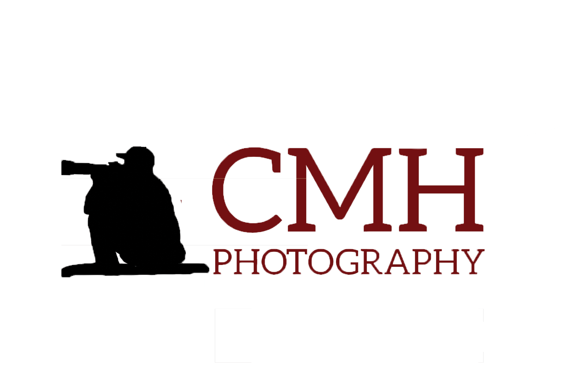 CMH Photos