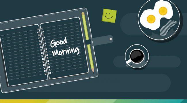 Branding_PD_Illustrations_morning