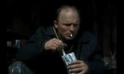 "Ed Harris, in ""Pollock"" (2000)"