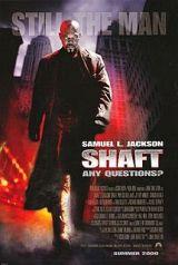 Shaft (2000)