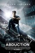 Adbuction (2011)