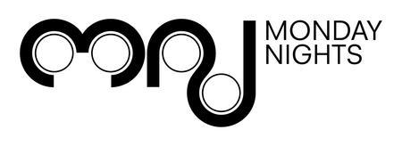 LMU Monday Night Series logo