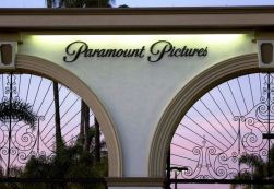 09 Leaving Paramount Pictures