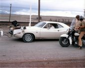 03 Vanishing Point Behind the Scenes
