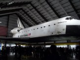 02 Endeavour at California Science Center