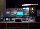 20 Endeavour Support Center