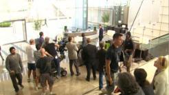 07 Inception Concierge Desk Behind the Scenes